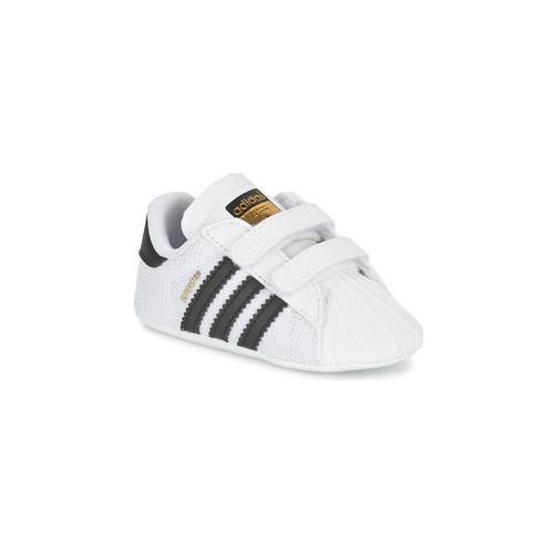 zapato adidas niño 24