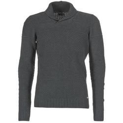 textil Hombre jerséis Kaporal JAO Gris