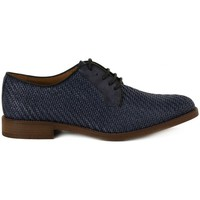 Zapatos Hombre Derbie Soldini OYSTER BLU     95,4