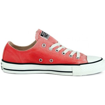 Converse All Star   Sunset Wash