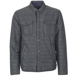 textil Hombre plumas Pepe jeans WILLY Negro