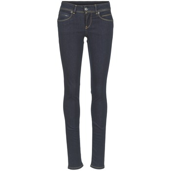 vaqueros slim Pepe jeans NEW BROOKE