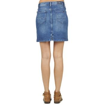 Pepe jeans SCARLETT Azul