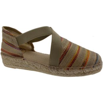 Zapatos Mujer Sandalias Toni Pons TOPEDENpe blu