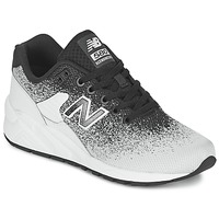 Zapatillas bajas New Balance MRT580