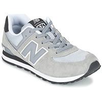 Zapatillas bajas New Balance KL574