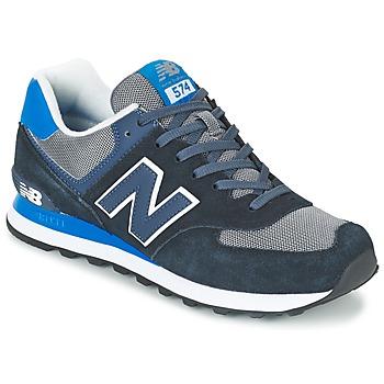 Zapatillas bajas New Balance ML574