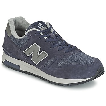 Zapatillas bajas New Balance ML565