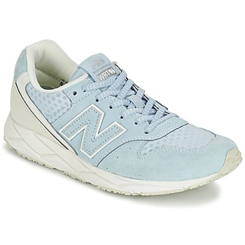 New Balance Sneakers Wrt300 Lifestyle - Blanco Roto
