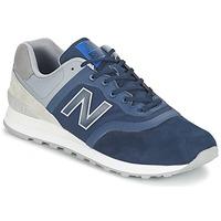 Zapatillas bajas New Balance MTL574
