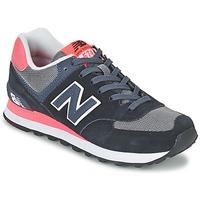 Zapatillas bajas New Balance WL574