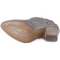Zapatos Mujer Botines Juice Shoes TRONCHETTOHOLDEN    139,1