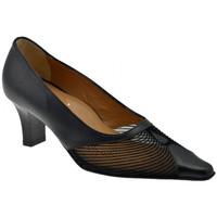 Zapatos Mujer Zapatos de tacón Bettina  Negro