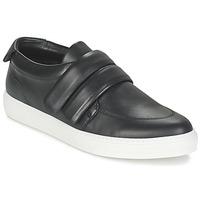 Zapatos Mujer Zapatillas bajas Sonia Rykiel SPENDI Negro
