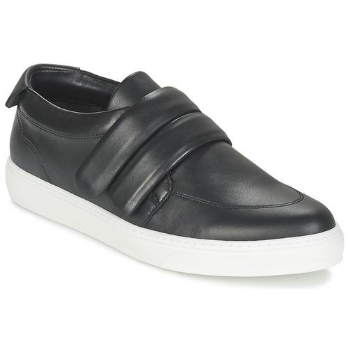 Zapatos promocionales Sonia Rykiel SPENDI Negro  Los últimos zapatos de descuento para hombres y mujeres