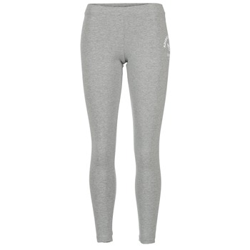 textil Mujer leggings adidas Originals TIGHTS Gris