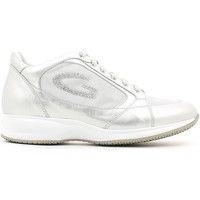 Zapatillas bajas Alberto Guardiani SD56371B Shoes with laces Mujeres