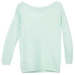 textil Mujer Jerséis BCBGeneration 617223 Verde