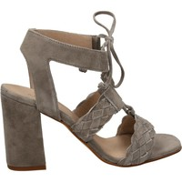Zapatos Mujer Sandalias Carmens Padova ROSE KELLY_2 MISSING_COLOR
