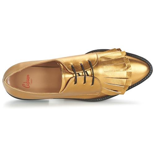 Mujer Gold Derbie Derbie Derbie Derbie Mujer Derbie Mujer Gold Mujer Gold Mujer Gold nPwXO80k