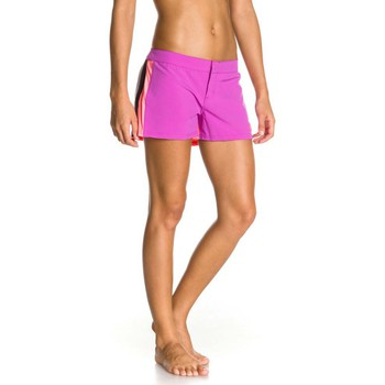 textil Mujer Bañadores Roxy Current Swell