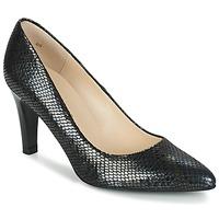 Zapatos Mujer Zapatos de tacón Peter Kaiser PENELOPE Negro