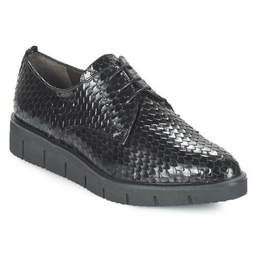 ZapatosPerlato MEQUINI Negro  Gran Gran  descuento 66f3bc