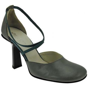 Zapatos Mujer Sandalias Alternativa  Multicolor