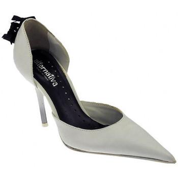 Zapatos Mujer Sandalias Alternativa