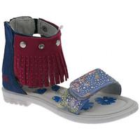 Zapatos Niña Sandalias Lulu