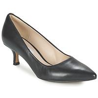 Zapatos Mujer Zapatos de tacón Clarks AQUIFER SODA Negro