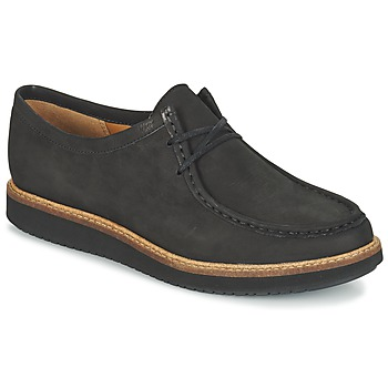 Derbie Clarks GLICK BAYVIEW