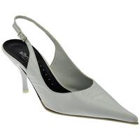 Zapatos Mujer Zapatos de tacón Alternativa