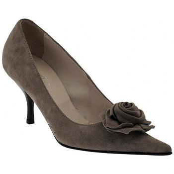 Zapatos Mujer Zapatos de tacón Alternativa  Multicolor