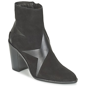 Zapatos Mujer Botines KG by Kurt Geiger SKYWALK Negro
