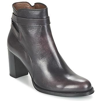 Zapatos Mujer Botines Muratti EMMA Topotea