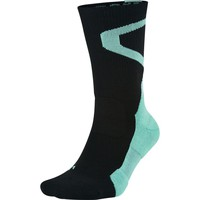 Accesorios Hombre Calcetines Nike Jumpman Drifit crew Negro