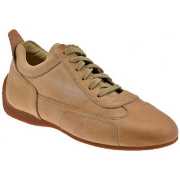 Zapatos Hombre Zapatillas bajas Bocci 1926  Beige