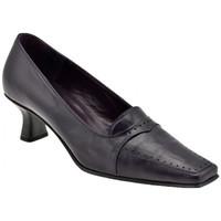 Zapatos Mujer Zapatos de tacón Bocci 1926  Violeta