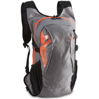 Bolsos Mochila Asics Running backpack