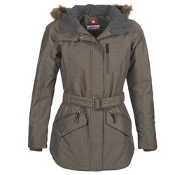 textil Mujer parkas Columbia CARSON PASS™ II JACKET Topotea