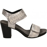 Zapatos Mujer Sandalias Ca Shott EROTIC MISSING_COLOR