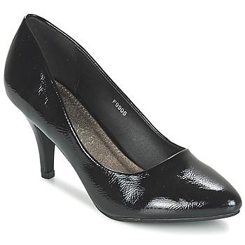 Zapatos de tacón Spot on MIENE