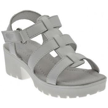 Zapatos Niños Sandalias Lelli Kelly