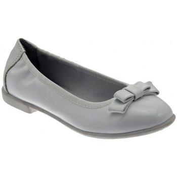 Zapatos Niña Bailarinas-manoletinas Lelli Kelly