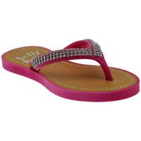 Zapatos Niña Chanclas Lelli Kelly