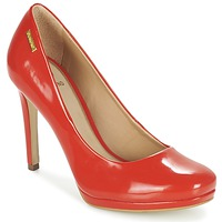 Zapatos de tacón Dumond LOUBAME
