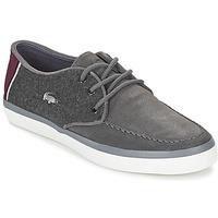 Zapatos náuticos Lacoste SEVRIN 316 3