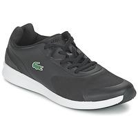 Zapatos Hombre Zapatillas bajas Lacoste LTR.01 316 1 Negro