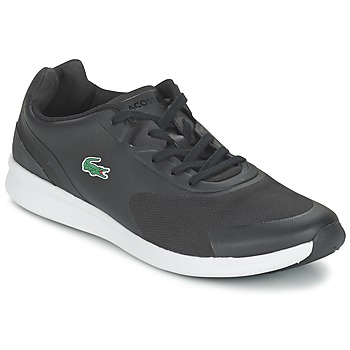 Zapatillas bajas Lacoste LTR.01 316 1